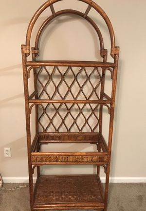 Etagere for Sale in Columbia, SC