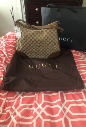 Gucci bag Women's for Sale in Columbus, OH