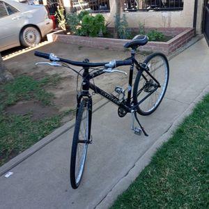 bike Road Canonndale 700 Livianita Vuenas con diciones for Sale in San Fernando, CA