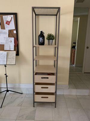 Storage shelves for Sale in Las Vegas, NV
