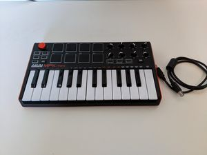 Akai MPK Mini for Sale in Fremont, CA