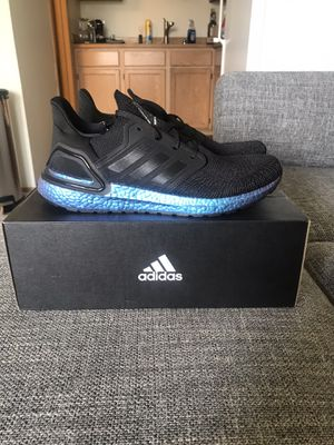 Brand New Adidas Ultra Boost 2.0 for Sale in Bothell, WA