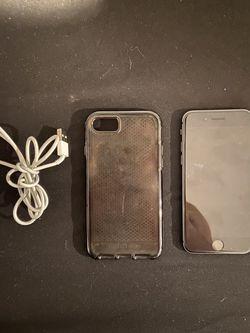 I Phone 8 64 Gb for Sale in Tooele,  UT