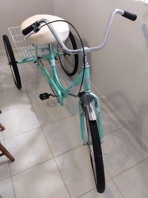 NEW Sun adult trike for Sale in Boynton Beach, FL