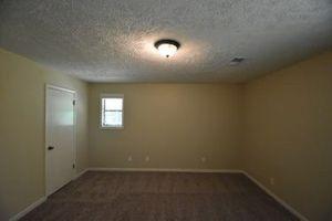 2964 Owens Meadow Dr NW Kennesaw GA 30152 for Sale in Kennesaw, GA