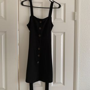 black mini dress for Sale in San Diego, CA