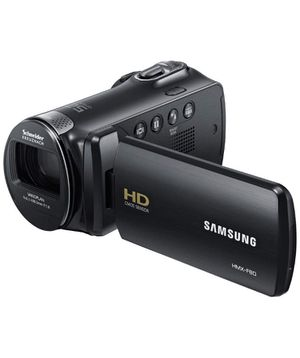 Samsung Camera for Sale in Anchorage, AK