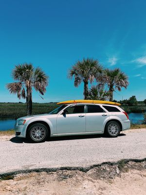 2008 Dodge Magnum for Sale in Brooksville, FL