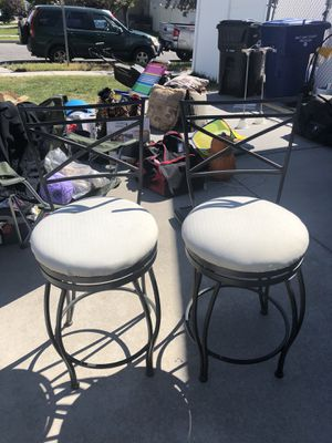 High Chairs for Sale in Murray, UT