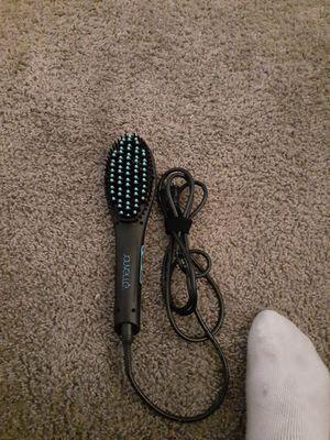 Hair straightener for Sale in Glendora, CA