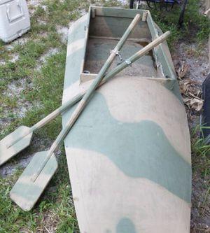 Kayak for Sale in Margate, FL