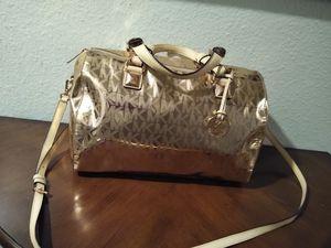 Michael Kors Authentic $70 for Sale in Las Vegas, NV