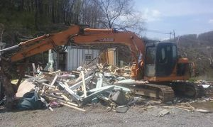 Case Excavator for Sale in Tarentum, PA