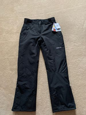 Women's Snow/Ski/Snowmobile Pants for Sale in Pingree Grove, IL