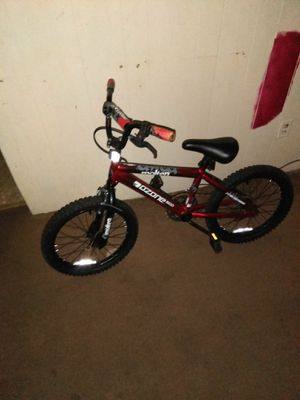 Kids bikes and bunk beds for Sale in La Vergne, TN