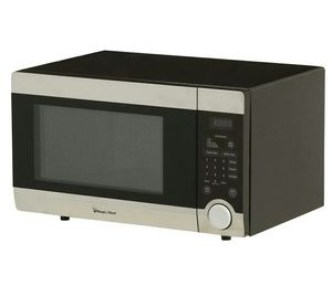 Magic Chef 1.1 cu ft Microwave MCD1110STI for Sale in Mount Healthy, OH