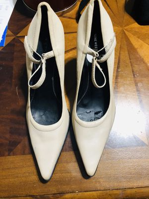 High heels for Sale in Stockton, CA