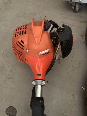 Echo Weed wacker Srm 225 for Sale in Gilbert, AZ