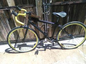 Men's Trek Soho S Bike for Sale in Tempe, AZ