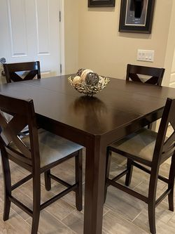 Dining Table for Sale in Winter Garden,  FL