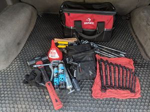 Mechanics Tools for Sale in Denver, CO
