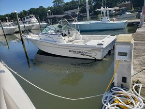 Boating buddy for Sale in Suffolk, VA