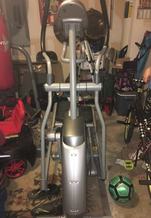 Excessive bike for Sale in Fort Worth, TX