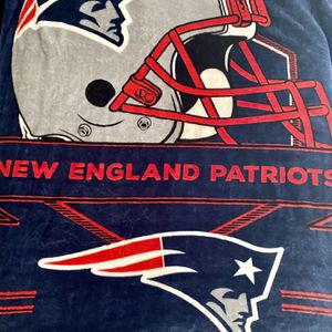 New England Patriots Bundle for Sale in Poway, CA