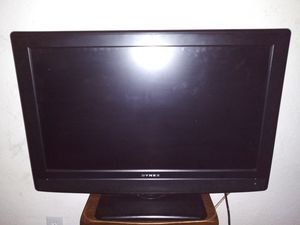 32 inch tv 50 need sold today for Sale in Phoenix, AZ