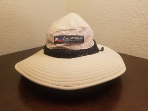 LAGALAG PINOY EXPLORER HAT for Sale in McGill, NV