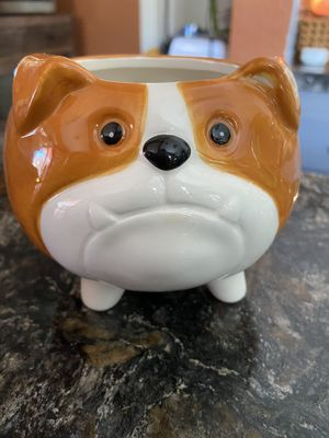 Bully planter for Sale in San Diego, CA