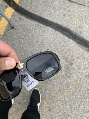 New glasses for Sale in Columbus, OH