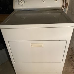 Kenmore 80 Series Gas Dryer for Sale in White Plains, NY