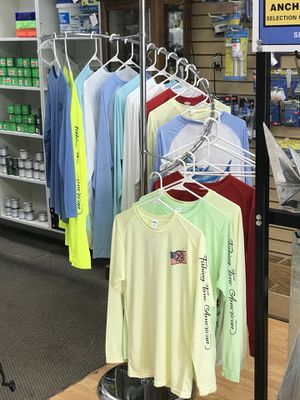 Sun Protection for Sale in Hialeah, FL