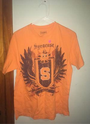 Shirt for Sale in Binghamton, NY
