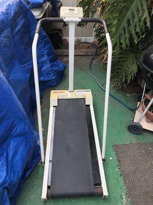 Stamina Manual Treadmill for Sale in Montebello, CA