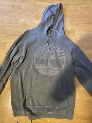 Vintage Timberland Hoodie for Sale in South San Francisco, CA