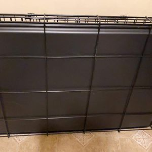 Dog Crate for Sale in New Haven, CT