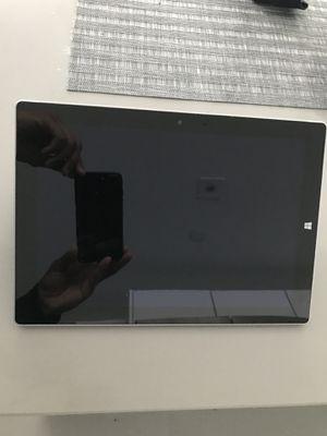 Microsoft Surface Pro 64GB for Sale in Miami, FL