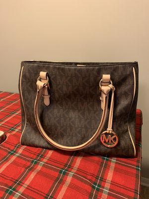 Michael Kors Purse for Sale in Kissimmee, FL