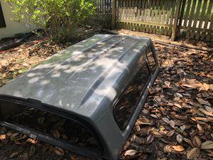 Truck camper for Sale in Doraville, GA