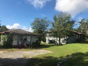 10 Bed/5 Bath Property For Sale | Frostpoof, FL for Sale in Frostproof, FL