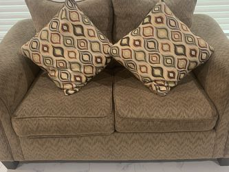 Sofa/couch for Sale in Pasadena,  TX
