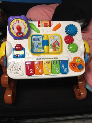 Kid toys for Sale in Mount Royal, NJ