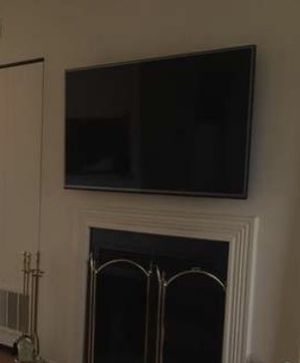 Lg tv 60in for Sale in Broadview Heights, OH