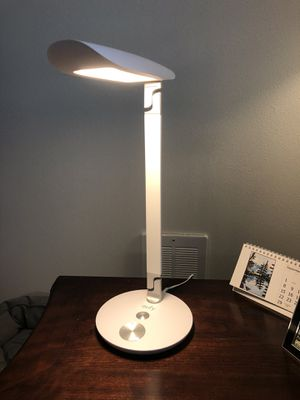 Eufy collapsible desk lamp for Sale in Bothell, WA