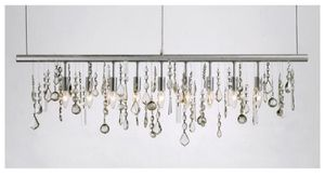 Cristal chandelier lighting for Sale in Staten Island, NY