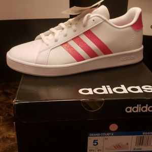 Adidas Grand Court for Sale in Buckeye, AZ