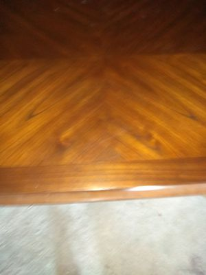Kitchen table for Sale in Fremont, NC
