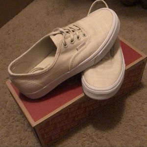Vans Authentic for Sale in Tampa, FL